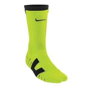 NEW Nike Elite Vapor Socks